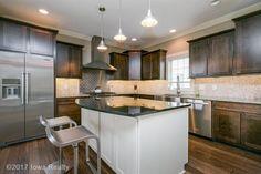 645 65th Pl, Unit 104, West Des Moines, IA: Des Moines Real Estate, Houses: Iowa Realty