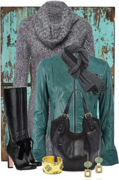 """Untitled #933"" by johnna-cameron ❤ liked on Polyvore"