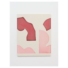 Landon Metz #landonmetz #artlandapp #artcollector