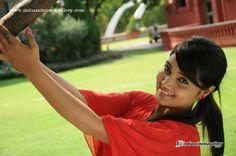 Actress Priyanka, Tamil Actress Photos, Hot Actresses, Indian, My Favorite Things, Fashion, Moda, Fasion, Fashion Illustrations