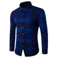 Mens Clothing   Cheap Trendy Clothes For Men Online Sale   DressLily.com Page 7