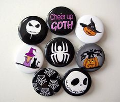 funny buttons - Google Search