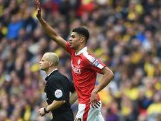 Ashley Fletcher hopeful of first-team chance at Manchester United