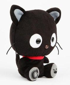 #Chococat...so #kawaii!