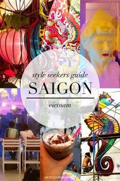 things-to-do-in-saigon