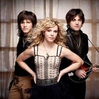 The Band Perry - Done by KICKS 101.5 on SoundCloud