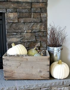 Neutral Fall Decor_3
