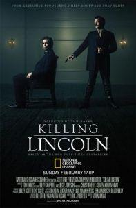 télécharger Killing Lincoln (2013)