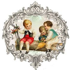VK is the largest European social network with more than 100 million active users. Christmas Plaques, Christmas Crafts, Christmas Decorations, Christmas Ornaments, Victorian Art, Victorian Christmas, Vintage Christmas, Decoupage Vintage, Vintage Ephemera