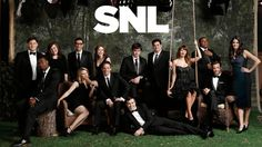 I am watching #SaturdayNightLive   #SNL #NBC  Check-in to Saturday Night Live on http://getglue.com/tv_shows/saturday_night_live?s=tu&ref=OriginalsbyItalia