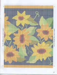 alfombras 3 - Marcela mella Victoria - Λευκώματα Iστού Picasa