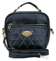 Tas wanita RND 17-452 adalah tas wanita yang bagus kuat dan...