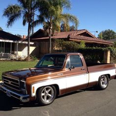 I dream about owning another 79 like this one.