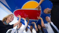 Southwest Airlines Making Changes to Employee Uniforms