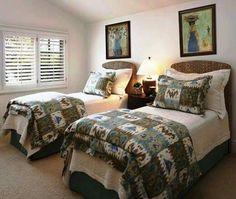Interior Design Of A Contemporary Cape Cod Residence In Montecito, CA By  Ann James And Associates Interior Design