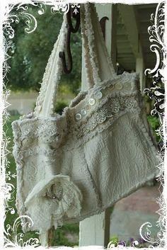 Magnolia Pearl :: Rag-purse.jpg image by legendlatte - Photobucket