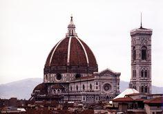 Florence, Tuscany, Italy.
