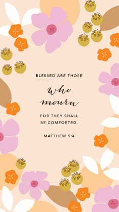 Cute new backgrounds and scripture cards each week from Elle & Company #elleandcompany #weeklytruth