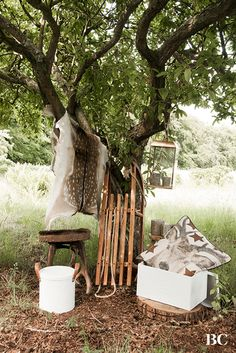 Bastion Collections Winter 2015 #Accessories #Storagebox #Styling #Cushion #Deer