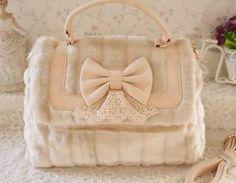 Free Shipping Lolita...