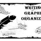 Descriptive Writing Graphic Organizer - New