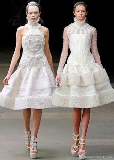 Google Image Result for http://myinspiredwedding.com/files/2011/05/alexander-mcqueen-fall-2011-collection.jpg