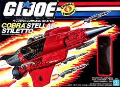Retro Toys, Vintage Toys, Cobra Commander, Storm Shadow, Gi Joe Cobra, Saturday Morning Cartoons, Star Wars Toys, Classic Toys, Viper