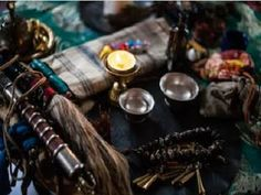 witchcraft caster in Nelspruit. Rituals and Spells Protection & Banishing Spells Protect yourself from negative influences and energ. Magic Spells, Love Spells, Magick, Witchcraft, Archangels Names, Interview Images, Banishing Spell, Names Of God, Phoenix
