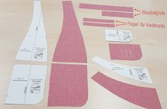 Most up-to-date Pictures Fabric 3 cut pieces Ideas I really like Jeans ! And … Most up-to-date Pictures Fabric 3 cut pieces Ideas I really like Jeans ! And even more I want to sew my own Jeans. Next Jeans Sew Along I am going to Bag Patterns To Sew, Sewing Patterns, Backpack Pattern, Yoga Mat Bag, Patchwork Bags, Denim Bag, Fabric Bags, Cloth Bags, Handmade Bags