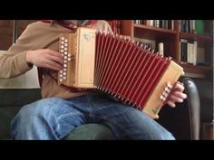 Diato.info: Accordeon diatonique. Bernard Loffet, …