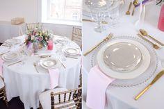 Pretty Pink Baby Shower | Provo City Library | Culinary Crafts | http://www.culinarycrafts.com/pretty-pink-baby-shower-provo-library/