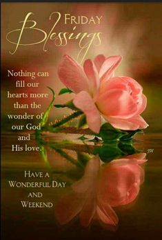 Good Friday Wishes- Happy Friday Wishes Messages - Easter Friday Messages - Great Friday Wishes Good Friday Message, Friday Messages, Friday Wishes, Happy Good Friday, Wishes Messages, Wishes Images, Morning Messages, Best Friday Quotes, Friday Morning Quotes
