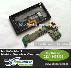 You will need a service center something like this intended for repairs of Nokia Mobile phone  in Kalbadevi as well as all accross Mumbai. Phone call on 9870436796