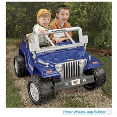 jeep cars for kids
