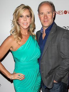 Vicki Gunvalson Insists She Had 'Nothing to Do' with Ex Brook Ayers' Fake Cancer Records - http://www.freshcancernews.com/vicki-gunvalson-insists-she-had-nothing-to-do-with-ex-brook-ayers-fake-cancer-records/