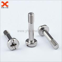 Qty 200 Countersunk Phillip 6g-20 x 20mm Zinc Tek Self Drilling Metal Screw