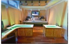 Prime Studio 2 | Prime Studio 2