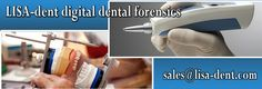 Multi-Beneficial Protocol for Dental Implants