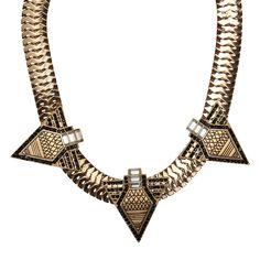 DELISSA - accessories's necklaces women's for sale at ALDO Shoes.