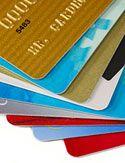 Suze Orman's New Credit Card Advice - Oprah.com