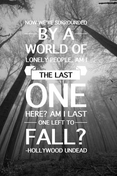 Hollywood Undead - New Day Music Love, Music Is Life, Good Music, Hollywood Undead J Dog, Princes Of The Universe, Nu Metal, Lyric Quotes, Music Stuff, Cool Bands