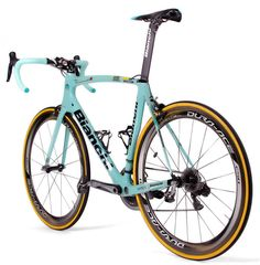 Team Lotto Jumbo  2015 Oltre XR.2