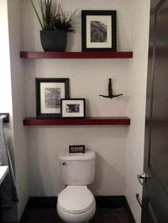 remodeling small bathroom decorating ideas on budget Several Ideas ...