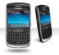 Blackberry 8900. It was the best thing ever. Too bad RIM can't get their CEO and Board of Directors on the same page.