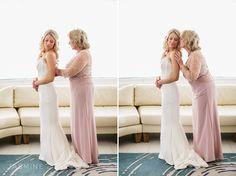 James Royal Palm Miami Wedding : Jenney and Chuck - Jasmine Star Blog