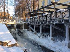 Finland, Most Beautiful