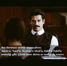 13 En Iyi Aşk Replikleri Görüntüsü Movie Lines Film Quotes Ve