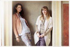 Atelier Papaver Duster Coat, Jackets, Inspiration, Fashion, Atelier, Down Jackets, Biblical Inspiration, Moda, Fashion Styles