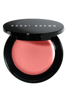 Bobbi Brown Pot Rouge for Lips & Cheeks in Calypso Coral