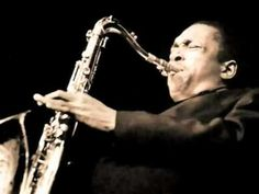 "John Coltrane plays ""What's New?"" (the Lady Day fav). A soulful yet jazzy version.  John Coltrane: Tenor Saxophone; McCoy Tyner - Piano; Jimmy Garrison - Bass; Elvin Jones - Drums"